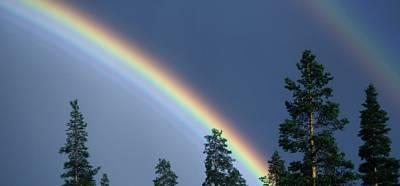 Das Versprechen des Regenbogens Reg-bog-multi