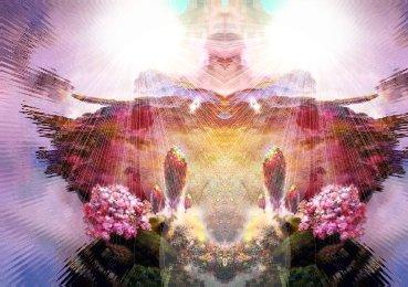 http://torindiegalaxien.de/Bilder-neu20-02-11/fantasie/1gard-en.jpg