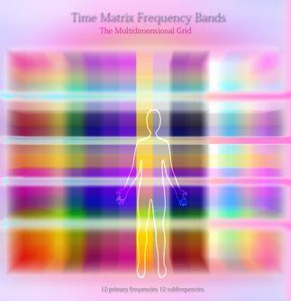 theorie mesnschliches bewusstsein