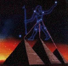 höchste ägyptische göttin kreuzworträtsel