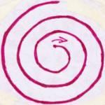 avalon symbol bedeutung